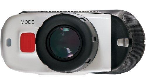 Product Image 3: Bushnell Pro X7 Slope Golf Laser Rangefinder with JOLT