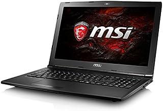 MSI ゲーミングPC ノートパソコン GL62M 7RD GL62M-7RD-001JP 15.6インチ