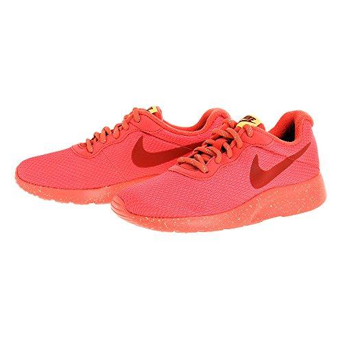 Nike 844908-800 Scarpe sportive, Donna, Arancione, 36
