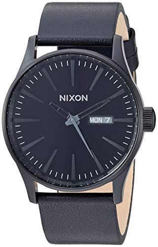 Orologio - - NIXON - A105001