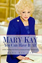 Best mary kay you can have it all Reviews