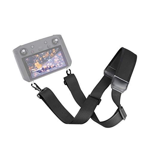 Honbobo Tracolla in Nylon di Alta qualità Cinghia per DJI Smart Controller per Telecomando DJI Mavic 2 PRO/Mavic 2 Zoom