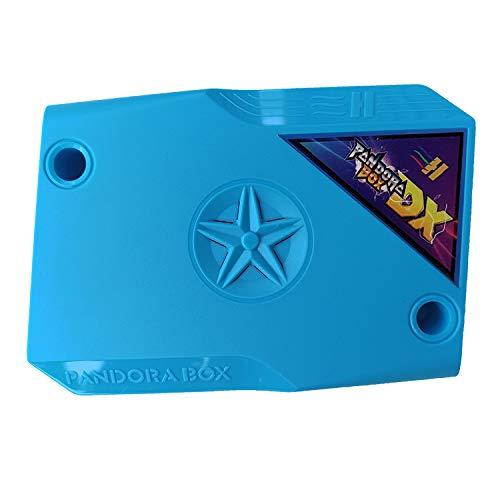 Games Box DX 3000 in 1 Spiele Jamma Board PCB 3D und 3P 4P Game Speicher Video Arcade Version HDMI VGA CGA Konsole Controller