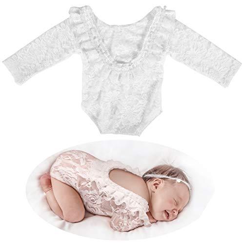 SunshineFace Strampler für Neugeborene, Zubehör für Fotografie, Accessoires für Kinder