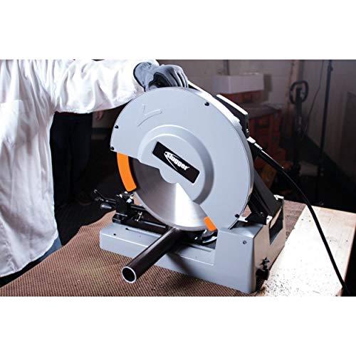 Fein Slugger Metal Cutting Saw with 14