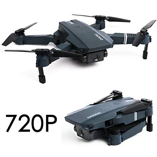 Giocattolo Aereo a Quattro Assi con Telecomando Drone