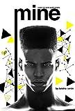 Mine (Cam & Gray Book 5)