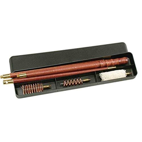 Bisley Basic Shotgun Cleaning Kit - 12 Gauge - Presentation Box