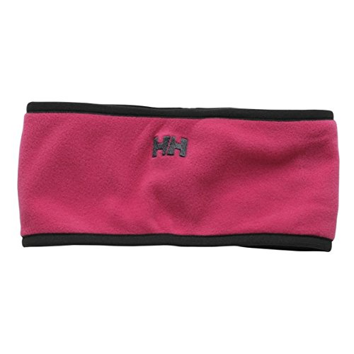 Helly Hansen Polartec Headband Magenta 67329