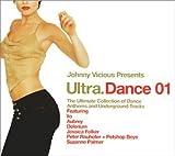 Ultra.Dance 01 von Johnny Vicious