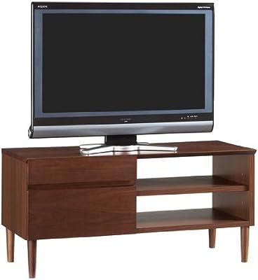 TVボード100 RM-1006 I4172