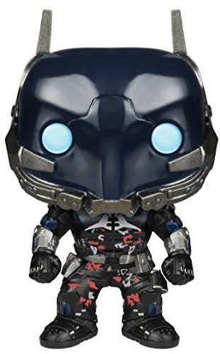Funko Pop! - Vinyl: DC: Arkham Knight (6385)