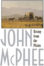 Rising from the Plains (Annals of the Former World)