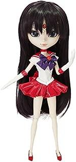 Pullip Sailor Mars Moon(Sailor Mars) P-137 by Pullip Dolls