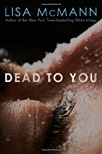 Best dead to you book Reviews