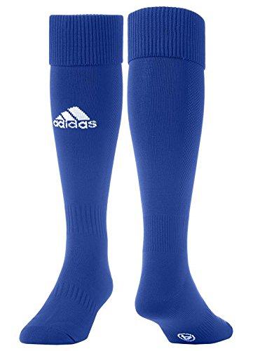 adidas Milano Sock blau Gr. 34 - 36