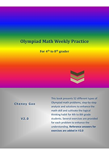 cool math games kindle - 6