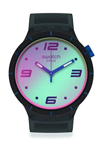 Reloj Swatch Big Bold - Unisex - SO27B121