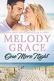 One More Night: (Kinsella Family Book 4) (Sweetbriar Cove 13)