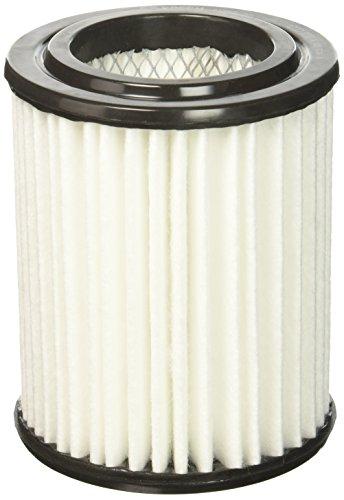 03 honda element air filter - 3