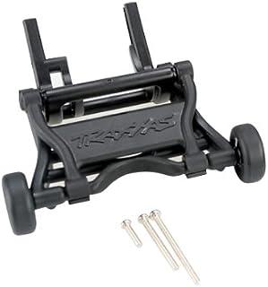 Traxxas Wheelie Bar - TRA3678