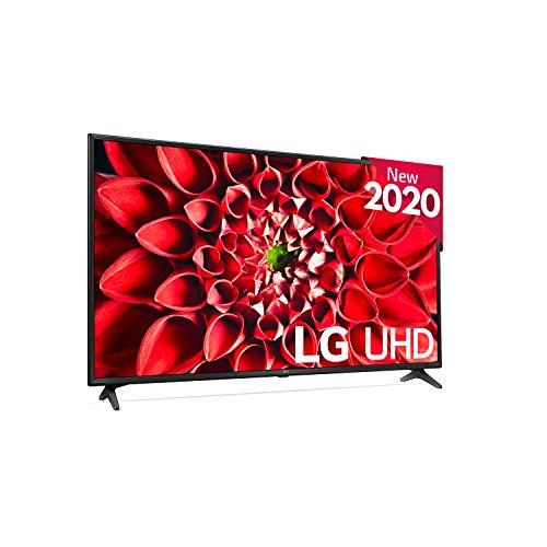 LG 43UN7100 - Smart TV 4K UHD 108 cm (43