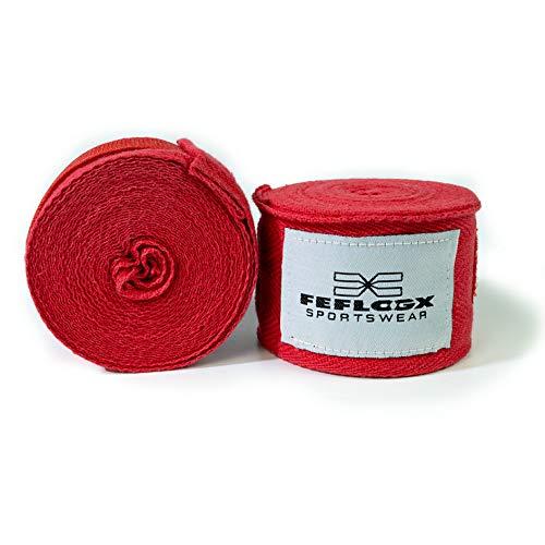 Feflogx Sportswear Damen Herren Profi...
