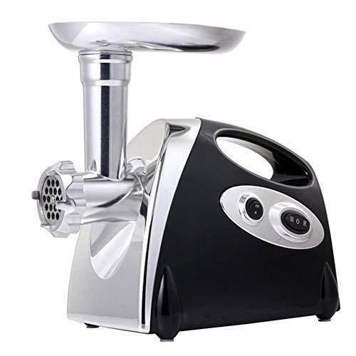 robot de cocina picadora fabricante YAR-SHAVER