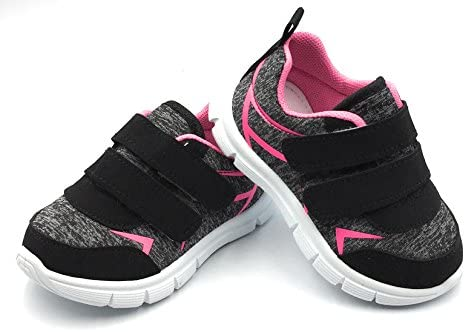 Bless Children Baby Toddlers Boy s Girl s Breathable Fashion Sneakers Walking Running Shoes product image