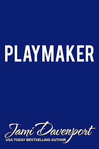 Playmaker: A Seattle Sockeyes Puck Brothers Novel (The Scoring Series Book 3) (English Edition)