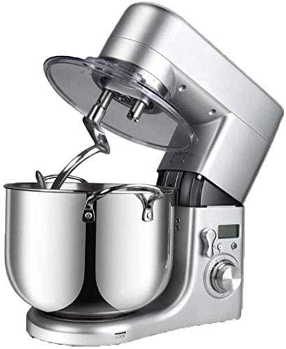 MOSHUO Home Cooking Machine...