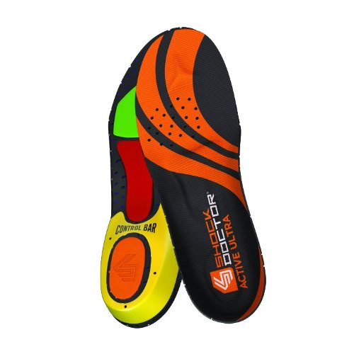 Active Ultra Insole