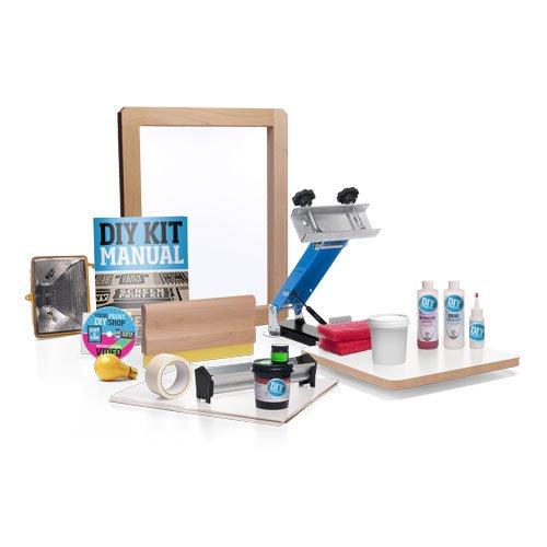 Ryonet SKSTARTERKIT DIY Shop Kit