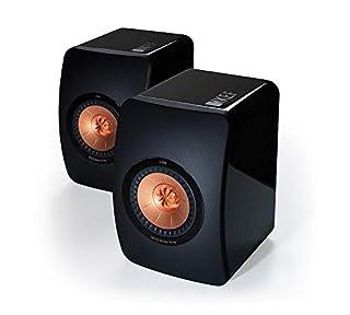il design compatto offre un'esperienza sonora multidimensionale altoparlanti di ultima tecnologia frequenza 47Hz - 45kHz