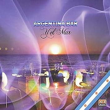 Argentina Bar Y El Mar