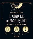 L'Oracle le Manuscrit - Le livre & le jeu original