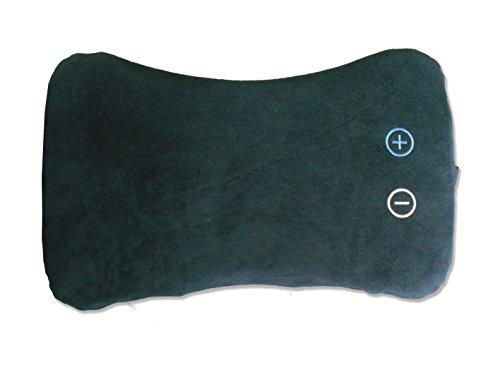 Cuscino lombare – Supporto lombare, regolabile