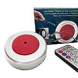 Fart Machine Remote Control Gag Gift Joke Machine Sound Generator Prank Novelties Toy