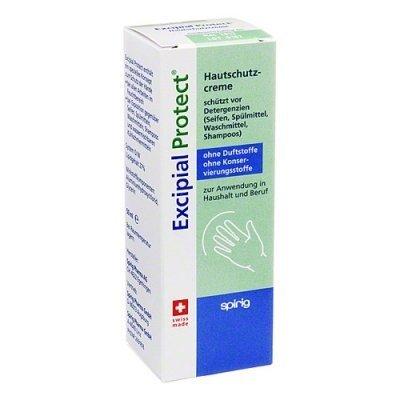 Excipial Protect. 50 ml [Badartikel] by