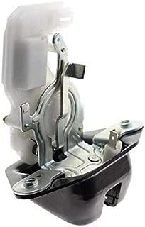 Trunk Lock Actuator/Tailgate Lock Actuator for Honda 07-11 CR-V 09-11 Pilot 74800-SMG-E01 72060 72060