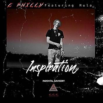 Inspiration (feat. Mula)