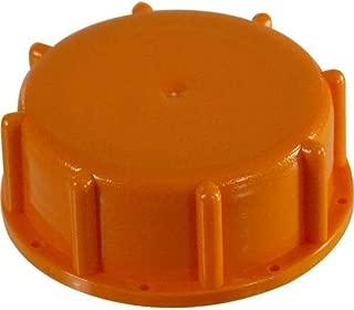 speidel fermenter airlock