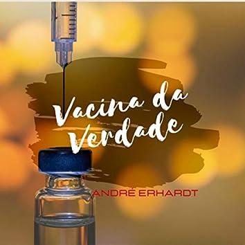 Vacina da Verdade