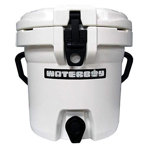 Fatboy 2.5 Gallon Waterboy Water Jug Cooler