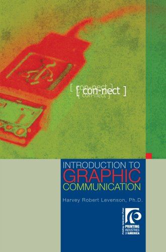 Introduction to Graphic Communication (46.65%)