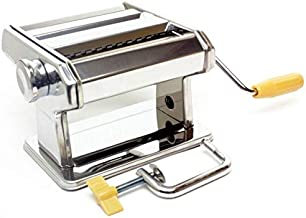Pasta Maker By More , Silver
