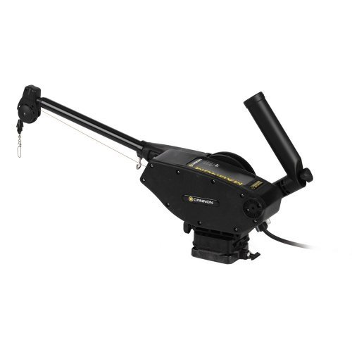 CANNON 1902300 / Cannon MAG 5 ST Electric Downrigger