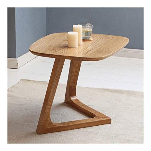 REN Divano Tavolino di Servizio, Gambe del Tavolo a Forma di V, utilizzando Il Principio di Triangolo Meccanica, Bello e Stabile, Anti-sag Sicurezza, Tavolino *