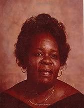 Parker-Bridgers: The family of Bennie Lee and Dorothy Bridgers Parker (Golden Jubilee)