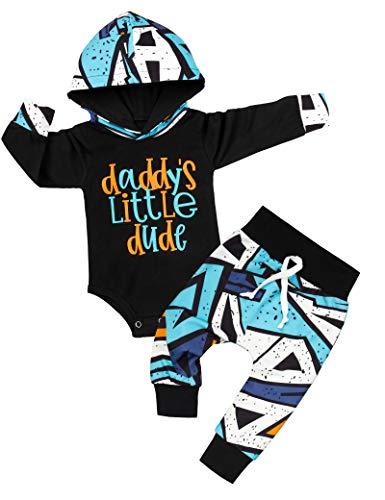 Newborn Baby Boy Clothes 0-3 Months…